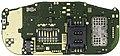 Nokia-NGage-QD-Motherboard-Flat-Bottom.jpg
