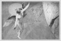 Non-Legendee - Per Aspera ad Astra - Gallica - ark 12148-btv1b23002483-f5.png