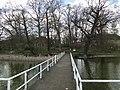 Nonnenhof 10.JPG
