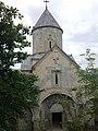 Nor Varagavank Monastery Նոր Վարագավանք (103).jpg