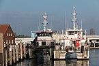 Norderney, Hafen -- 2016 -- 5357.jpg