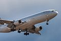 Nordic Global MD-11 (8711022820).jpg
