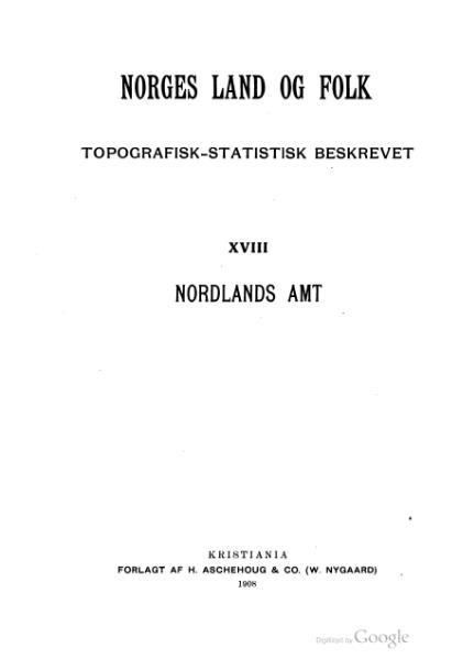 File:Norges land og folk - Nordlands amt 3.djvu