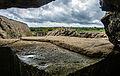 Normandy '12 - Day 4- Stp126 Blankenese, Neville sur Mer (7466790860).jpg