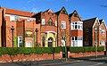 Normanton Rise - geograph.org.uk - 1192837.jpg