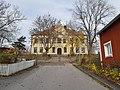 Norrbergaskolan i Norra bergen, Askersund.jpg