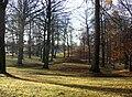 Norsborg 2007 1.jpg