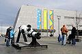 Norsk oljemuseum i Stavanger, Johannes Jansson.jpg