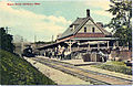 North Attleboro station postcard.JPG