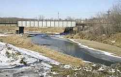 North Fork Maquoketa River.jpg