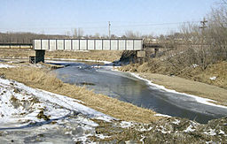 North Fork Maquoketa River.jpg