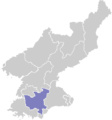 North Hwanghae NK.png