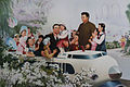 North Korea (5015267945).jpg