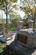 Northside, Syracuse, NY, USA - panoramio (26).jpg