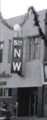 Northwestern National Bank, Uptown branch, Minneapolis, Minneaota.png