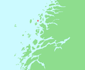 Norway - Sundøya.png