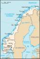 Norwegen Ausschnitt.PNG