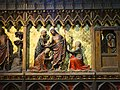 Notre Dame, Paris, France - panoramio (37).jpg