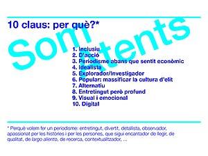 Nou SomAtents.jpg