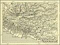 Nouvelle géographie universelle - la terre et les hommes (1876) (14777574595).jpg