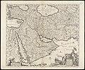 Nova Persiae Armeniae Natoliae et Arabiae (8342790665).jpg