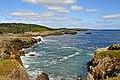 Nova Scotia DGJ 4837 - Louisbourg Shoreline (6375838133).jpg