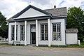 Nova Scotia DGJ 8003 - Court House - 1858 (4900812261).jpg
