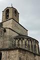 Noves Saint-Baudile 862.JPG