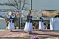 Nowruz Festival DC 2017 (32946793783).jpg