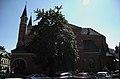Nowy Sącz, kościół par. p.w. św. Kazimierza, 1908-1912 20.jpg