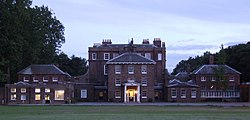 Npl bushy house 2.JPG
