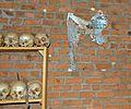 Ntarama Church Genocide Memorial (463768548).jpg