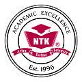 Ntk logo.jpg