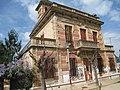 Nualart-laGarriga-JosefaSolo villaMaria rdaCarril2 IPA-28875 001.jpg