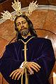 Nuestro Padre Jesús de la Humildad.jpg