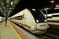 Nueva Estación de Vigo-Guixar (6087627293).jpg