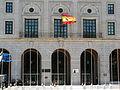 Nuevos Ministerios-Entrance01.jpg