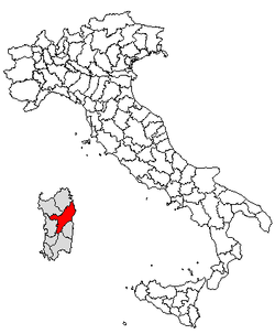 Nuoro posizione (2001–2016).png