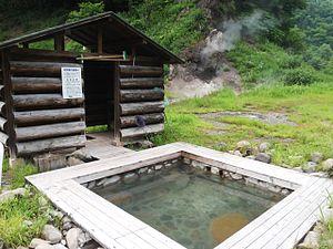 Nupun-Tomuraushi spa 2011.JPG