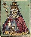 Nuremberg Chronicles f 235v 3 (Alexander V).jpg