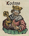 Nuremberg chronicles f 043r 2.png