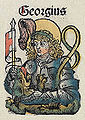 Nuremberg chronicles f 124v 2.jpg