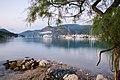 Nydri, Lefkada IMG 5662.jpg - panoramio.jpg