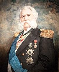 Nyström - Albert Ehrensvärd.jpg