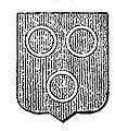 OABrackenheim-b396.jpg