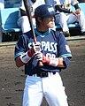 OB-Kouji-Yamasaki.jpg