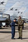 OH 10-0500-074 - Flickr - NZ Defence Force.jpg