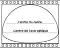 OMNIMAX frame.png