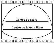 Les régies 220px-OMNIMAX_frame