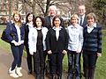 OSG Baden-Baden 2013-03-10.jpg